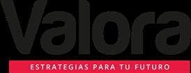 Revista Valora