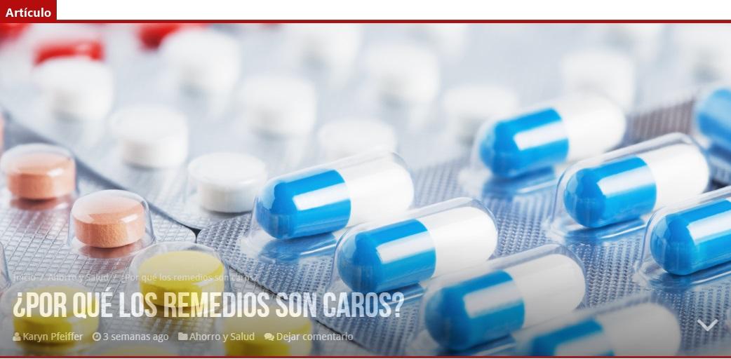 remedios medicamentos