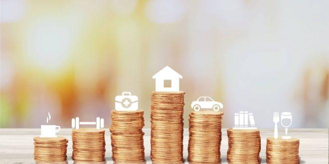 como mejorar tus finanzas personales este 2020