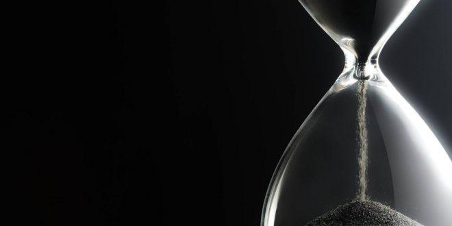Postergar la edad de jubilación asesoría previsional alfredo cruz y cía