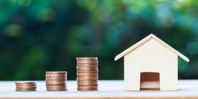 invertir en el sector inmobiliario