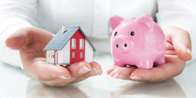por que invertir en el sector inmobiliario retiro del 10