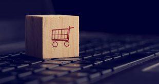 ventas del cybermonday