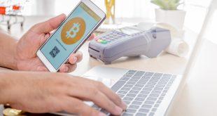 trading online y el bitcoin